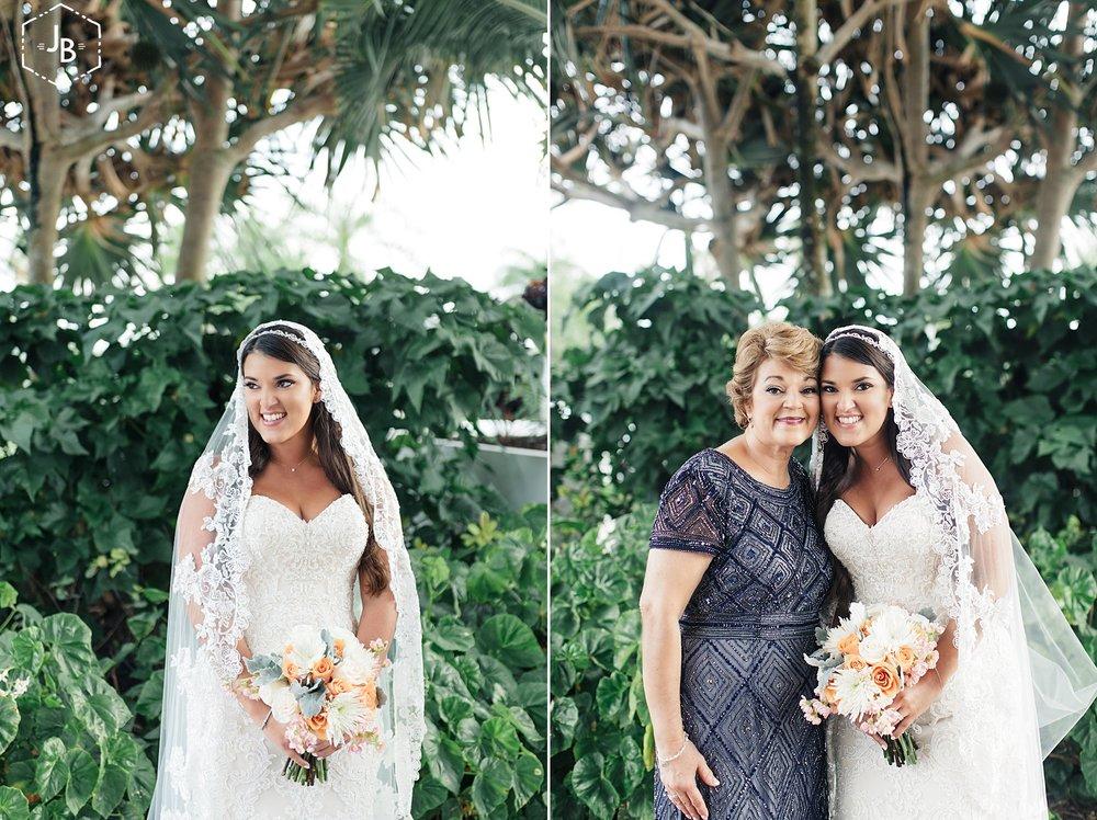 WeddingandEngagementFloridaPhotographer_2803.jpg