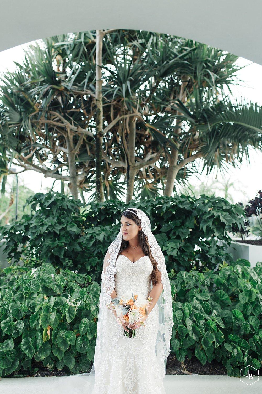 WeddingandEngagementFloridaPhotographer_2804.jpg
