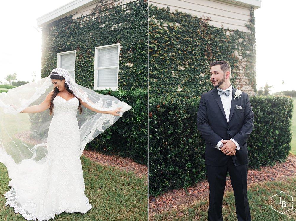 WeddingandEngagementFloridaPhotographer_2812.jpg
