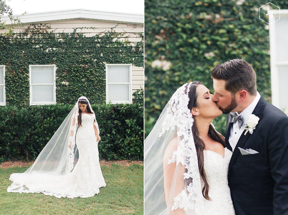WeddingandEngagementFloridaPhotographer_2813.jpg