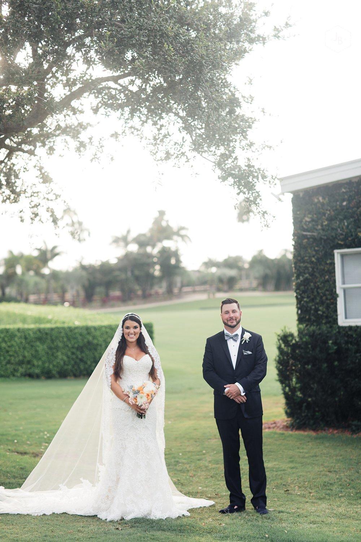 WeddingandEngagementFloridaPhotographer_2814.jpg