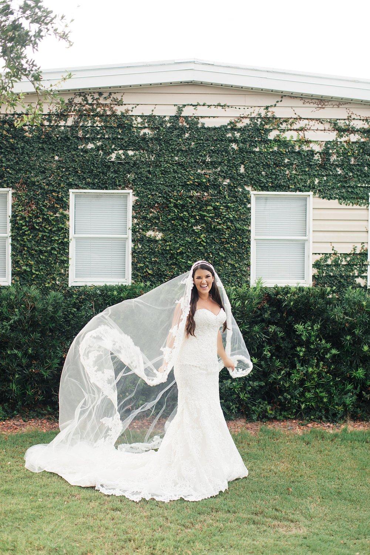 WeddingandEngagementFloridaPhotographer_2816.jpg