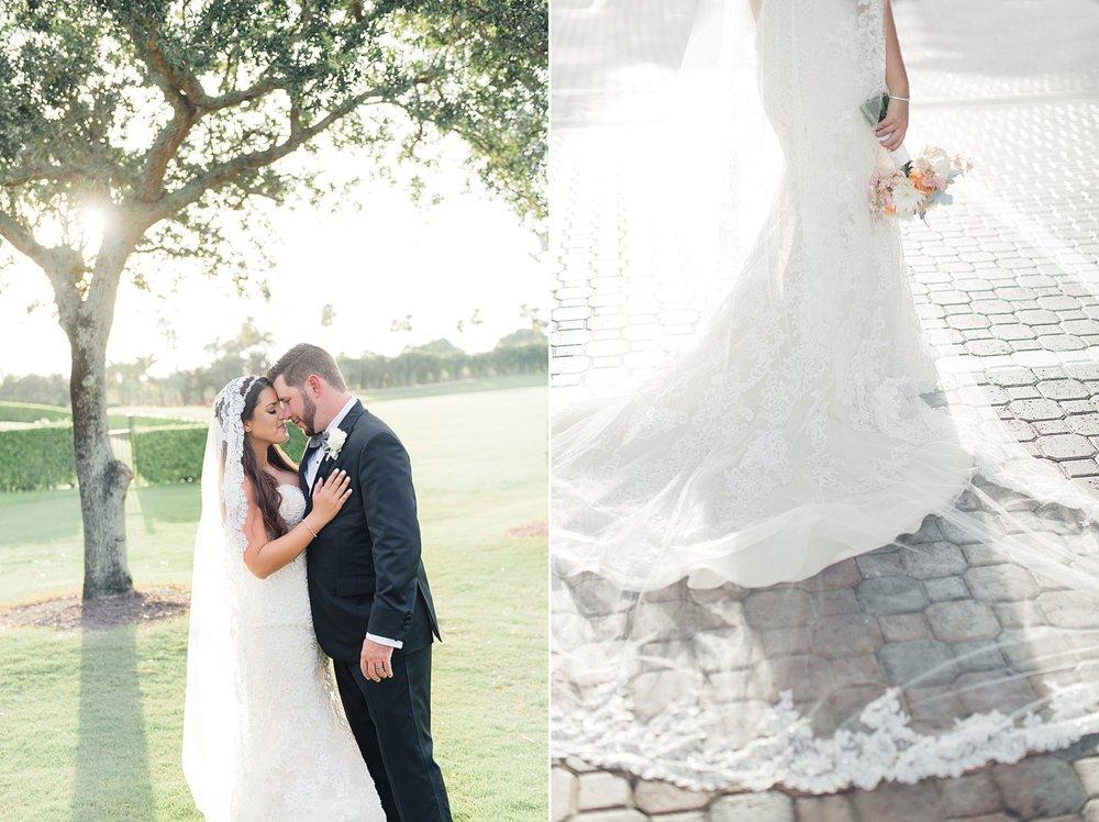 WeddingandEngagementFloridaPhotographer_2820.jpg