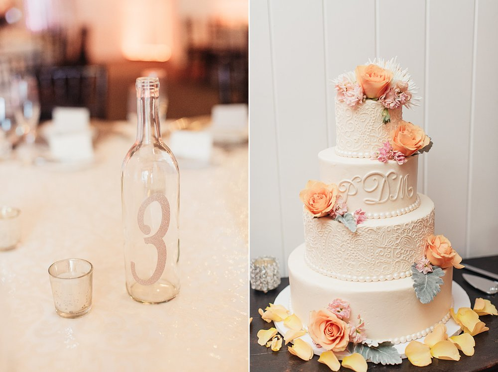 WeddingandEngagementFloridaPhotographer_2822.jpg