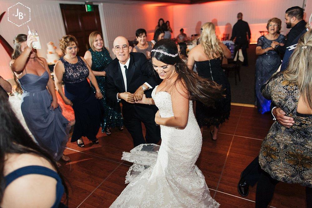 WeddingandEngagementFloridaPhotographer_2827.jpg
