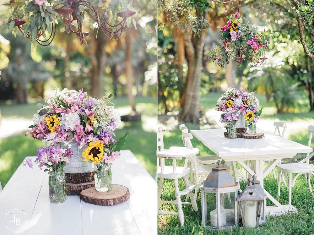WeddingandEngagementFloridaPhotographer_2848.jpg