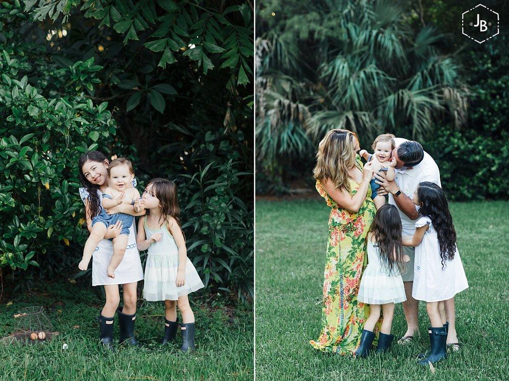 WeddingandEngagementFloridaPhotographer_2866.jpg