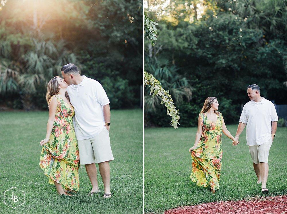 WeddingandEngagementFloridaPhotographer_2868.jpg