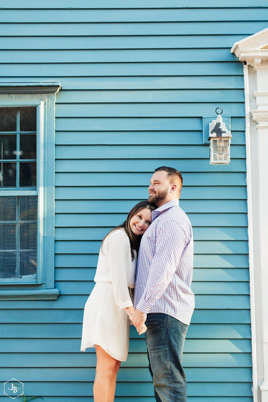 WeddingandEngagementFloridaPhotographer_2893.jpg