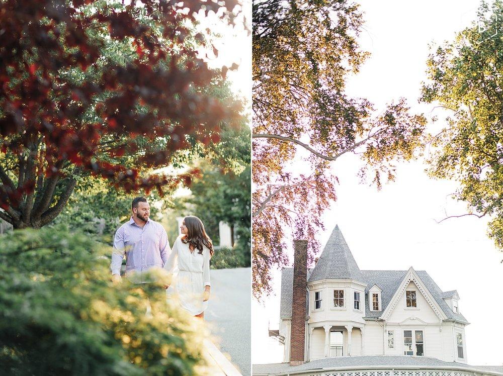 WeddingandEngagementFloridaPhotographer_2895.jpg