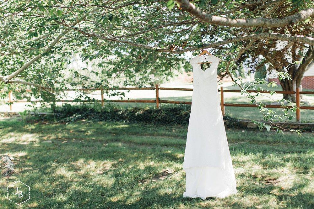 WeddingandEngagementFloridaPhotographer_2898.jpg