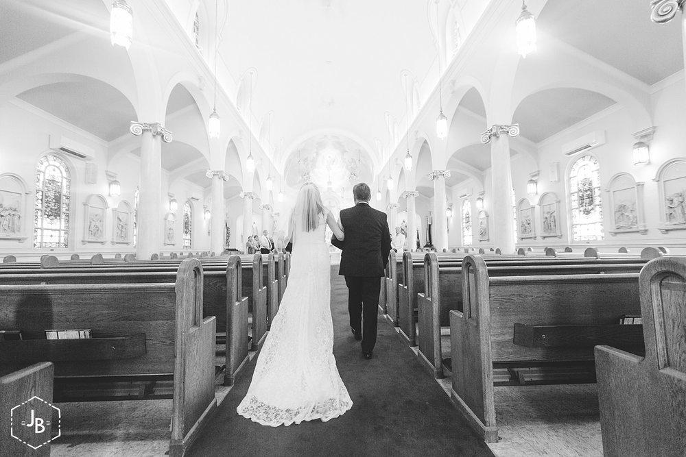 WeddingandEngagementFloridaPhotographer_2909.jpg