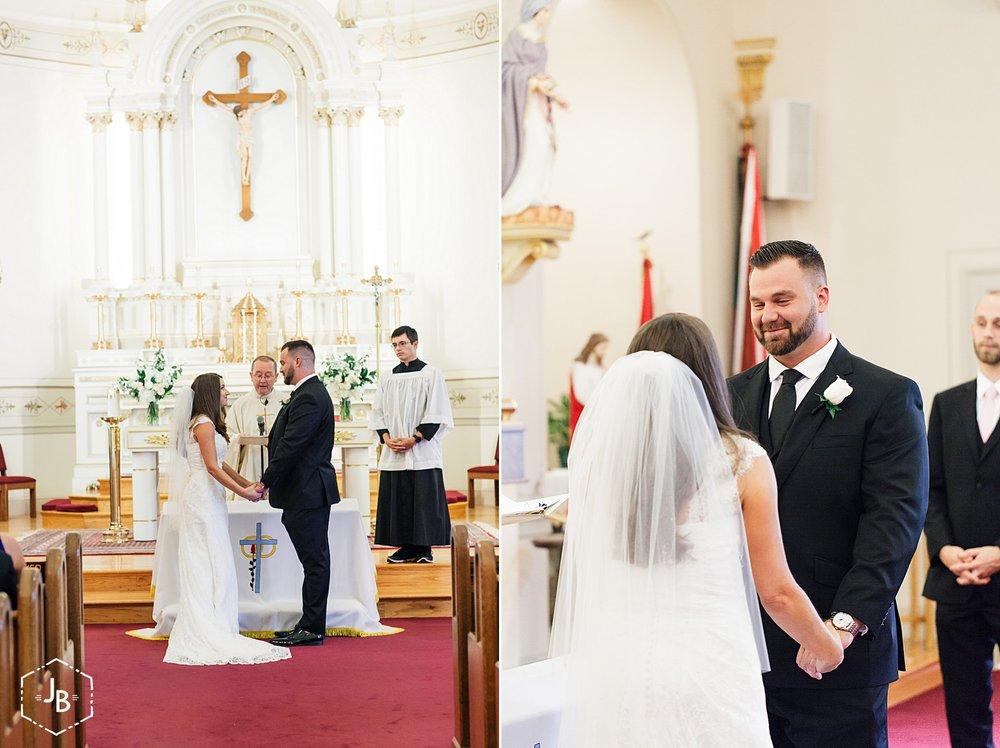 WeddingandEngagementFloridaPhotographer_2911.jpg