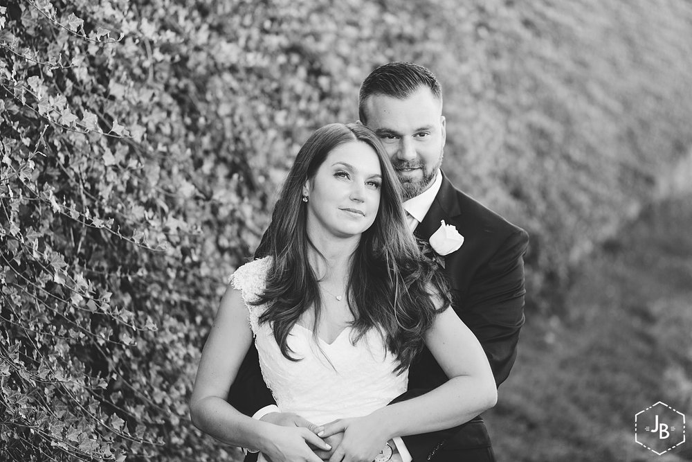 WeddingandEngagementFloridaPhotographer_2920.jpg