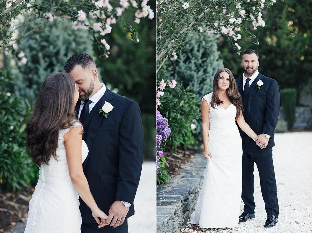 WeddingandEngagementFloridaPhotographer_2923.jpg