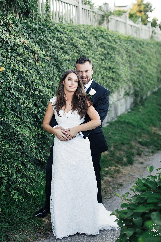 WeddingandEngagementFloridaPhotographer_2922.jpg