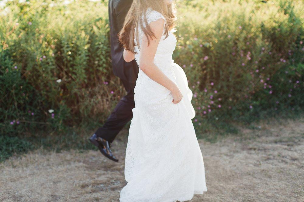 WeddingandEngagementFloridaPhotographer_2926.jpg