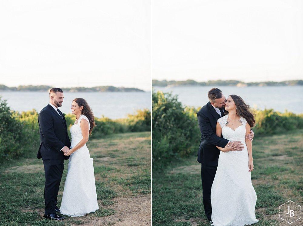 WeddingandEngagementFloridaPhotographer_2930.jpg