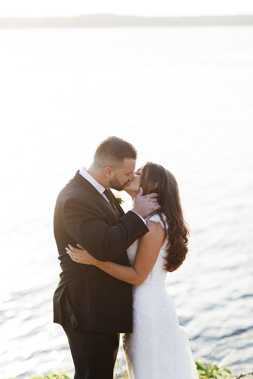 WeddingandEngagementFloridaPhotographer_2932.jpg