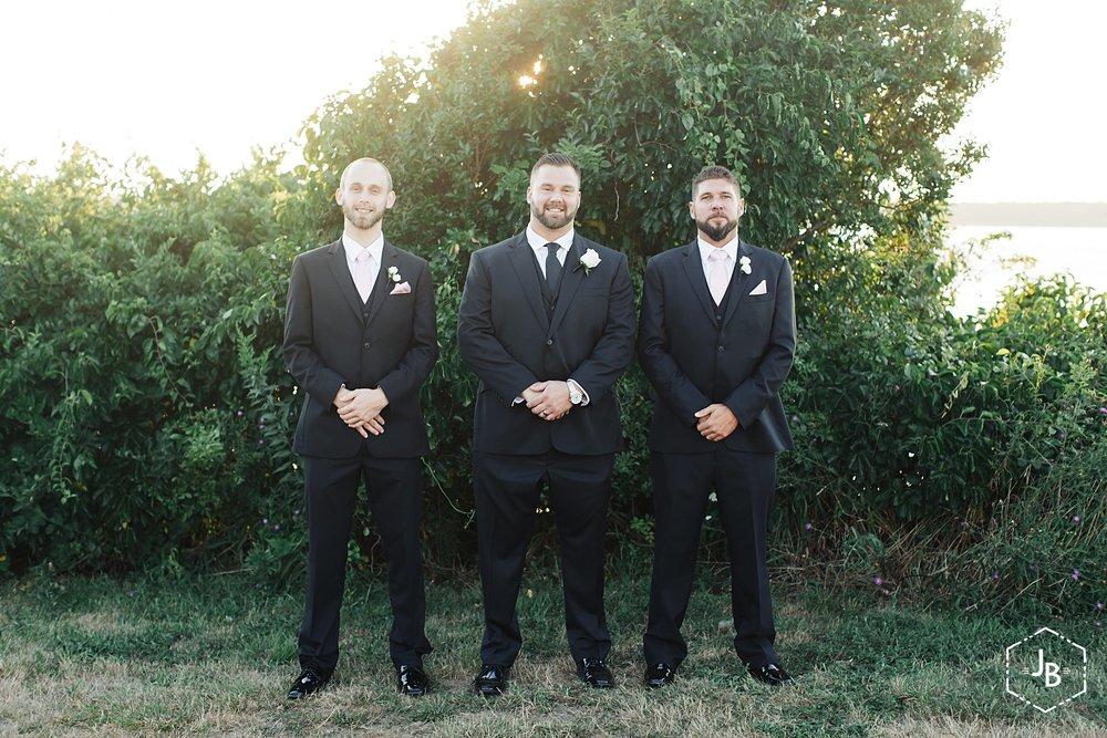 WeddingandEngagementFloridaPhotographer_2939.jpg