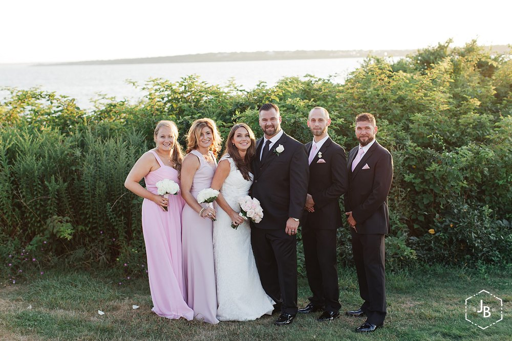 WeddingandEngagementFloridaPhotographer_2941.jpg