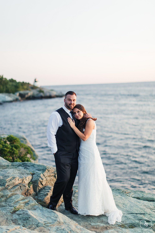 WeddingandEngagementFloridaPhotographer_2946.jpg