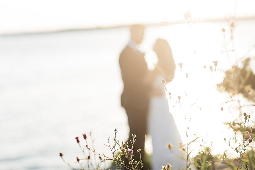WeddingandEngagementFloridaPhotographer_2937.jpg