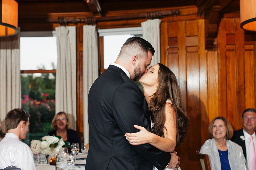 WeddingandEngagementFloridaPhotographer_2950.jpg