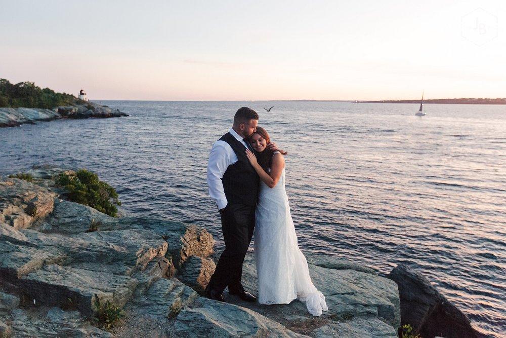 WeddingandEngagementFloridaPhotographer_2956.jpg