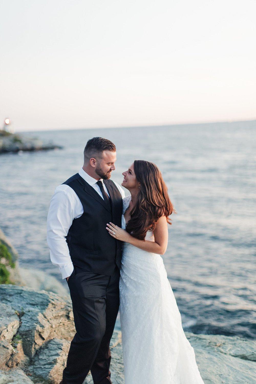WeddingandEngagementFloridaPhotographer_2958.jpg