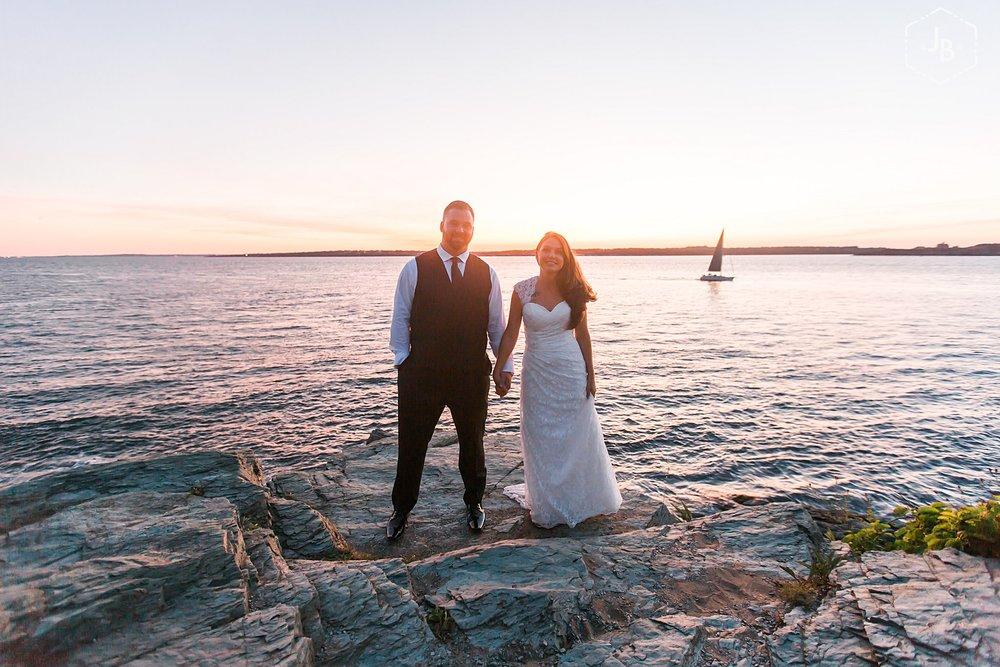 WeddingandEngagementFloridaPhotographer_2960.jpg