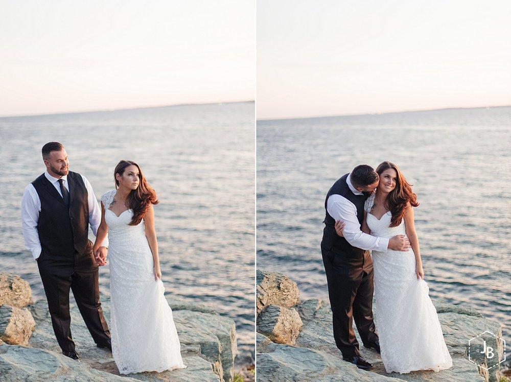 WeddingandEngagementFloridaPhotographer_2961.jpg