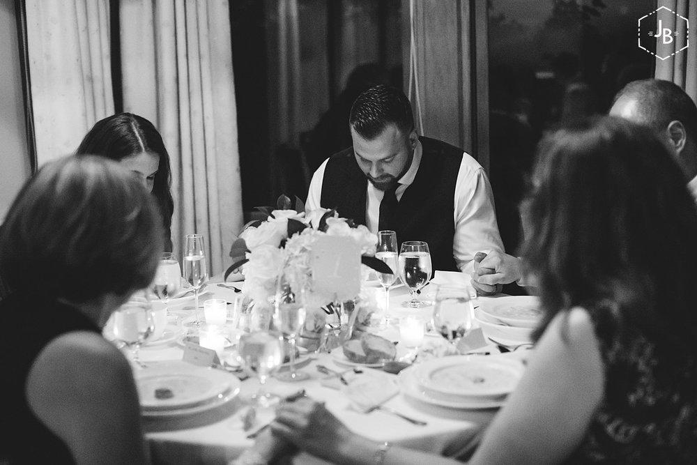 WeddingandEngagementFloridaPhotographer_2963.jpg
