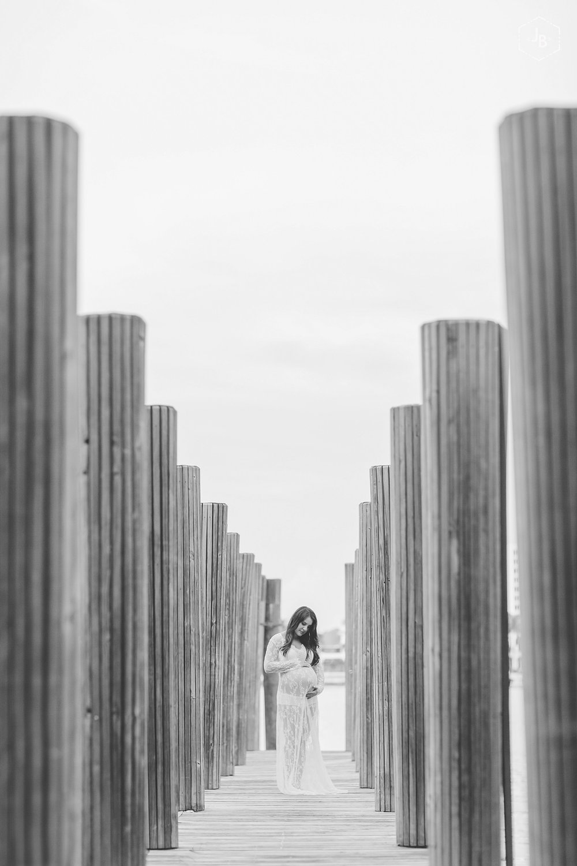 WeddingandEngagementFloridaPhotographer_3024.jpg