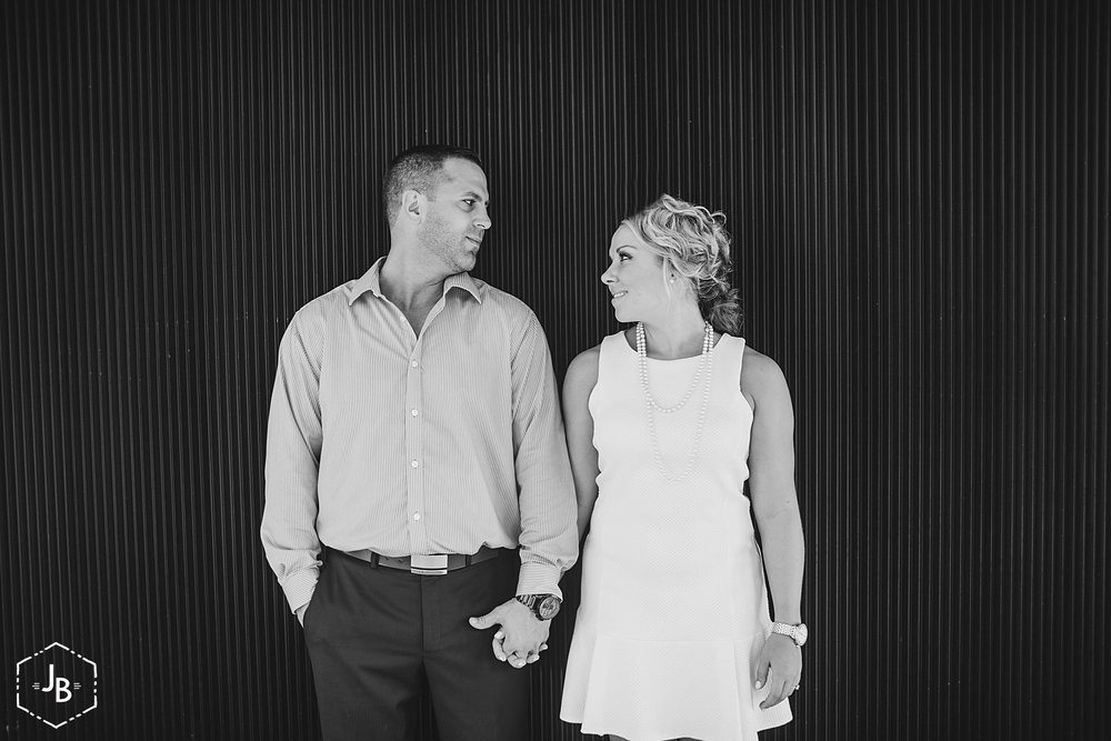 WeddingandEngagementFloridaPhotographer_3040.jpg