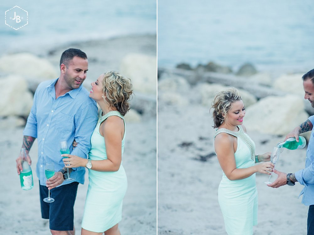WeddingandEngagementFloridaPhotographer_3043.jpg