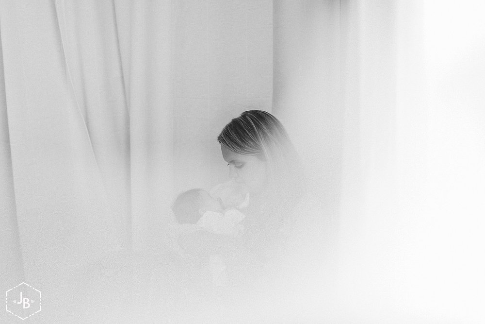 JessicaBordnerPhotography_0060.jpg