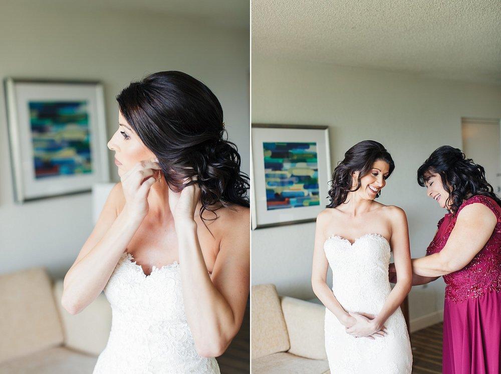 JessicaBordnerPhotography_0180.jpg