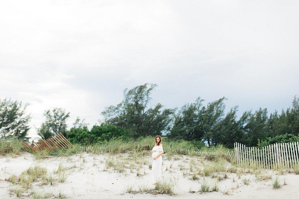 JessicaBordnerPhotography_0369.jpg