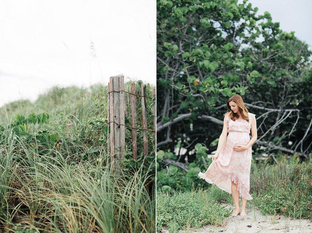 JessicaBordnerPhotography_0368.jpg