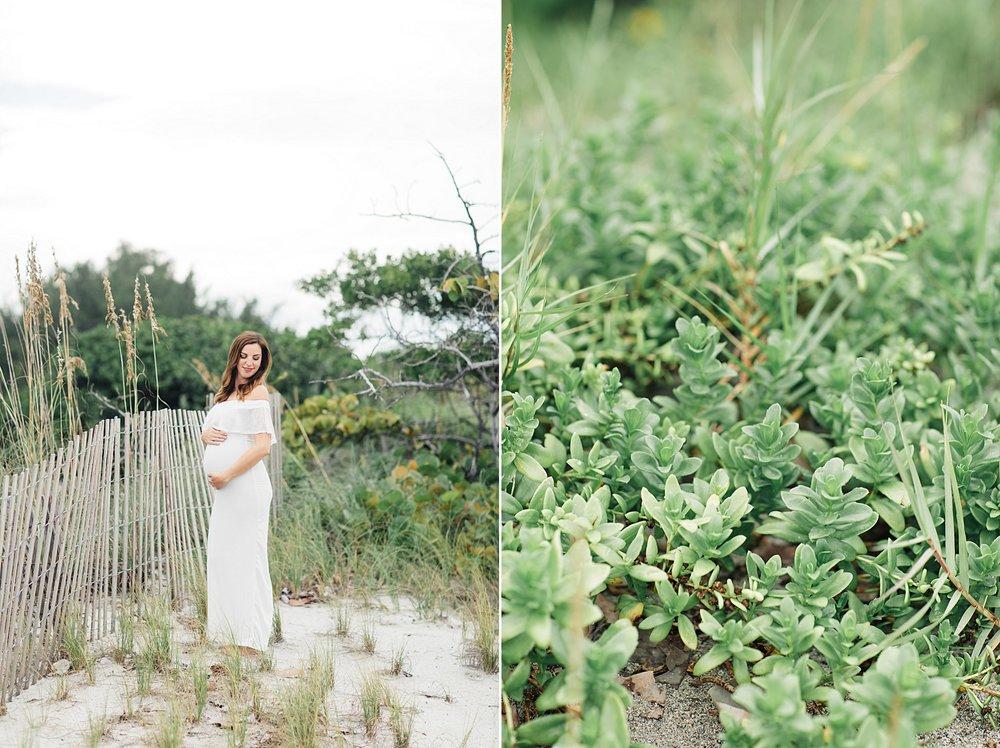 JessicaBordnerPhotography_0372.jpg