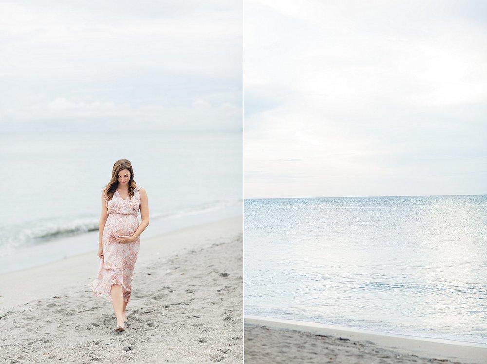 JessicaBordnerPhotography_0384.jpg