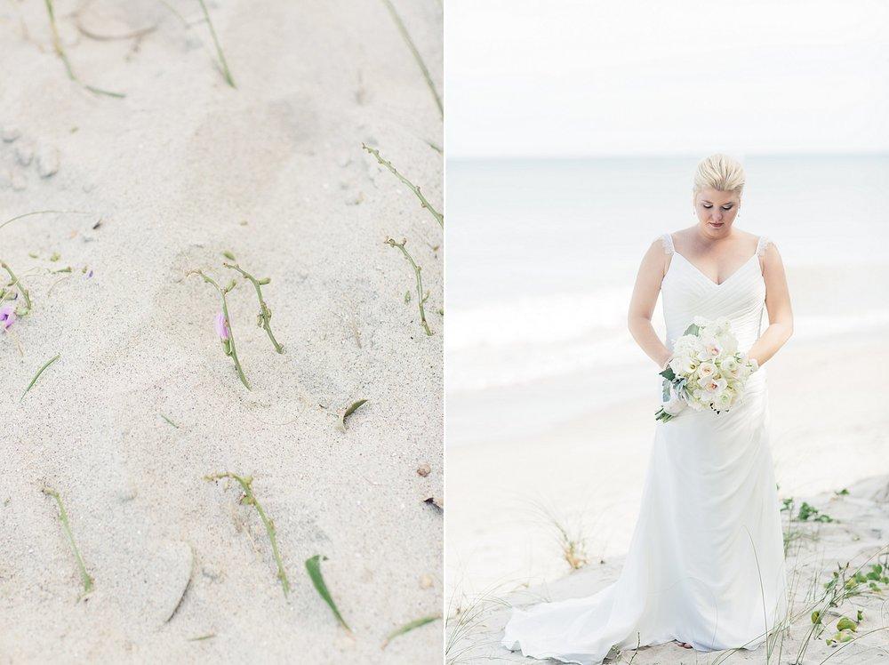 JessicaBordnerPhotography_0527.jpg