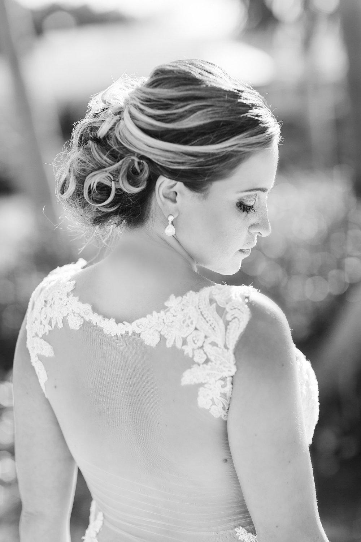 JessicaBordnerPhotography_0605.jpg