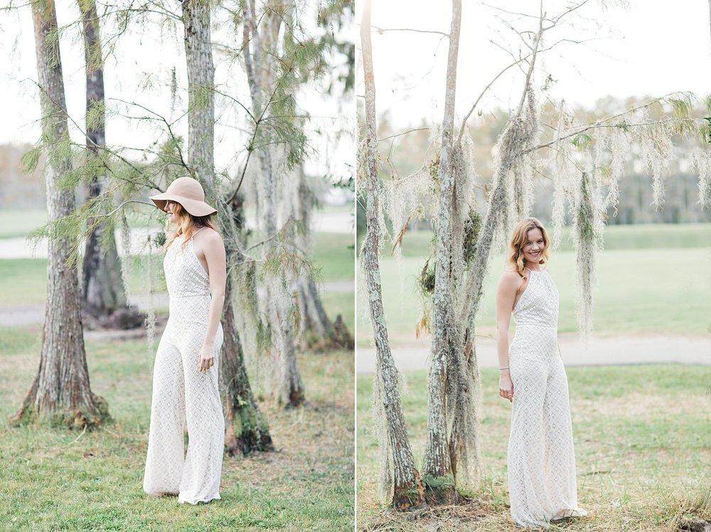 JessicaBordnerPhotography_0885.jpg