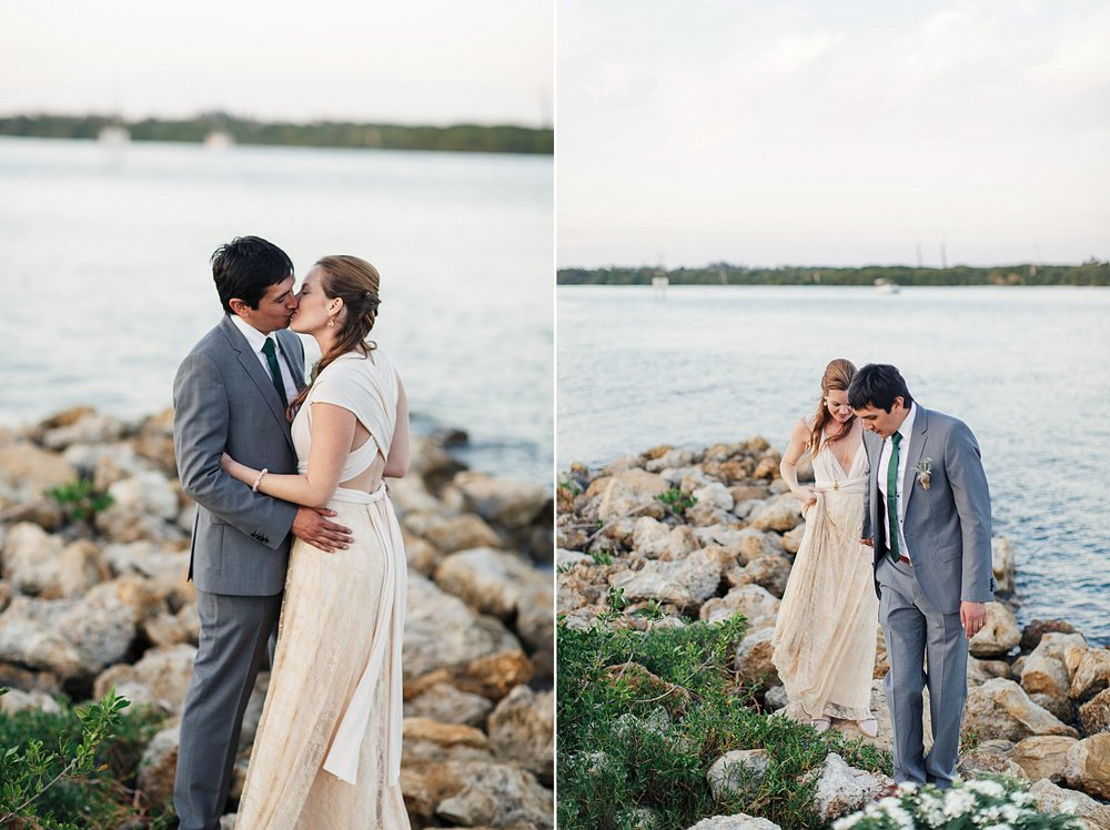 JessicaBordnerPhotography_0863.jpg