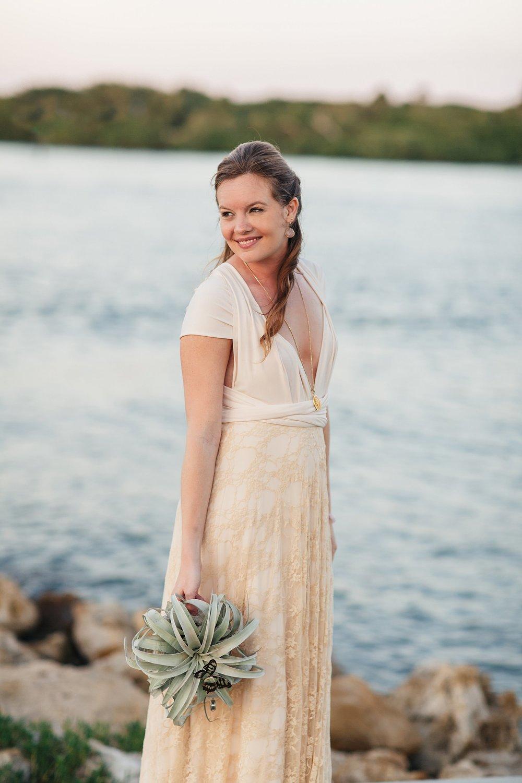 JessicaBordnerPhotography_0866.jpg