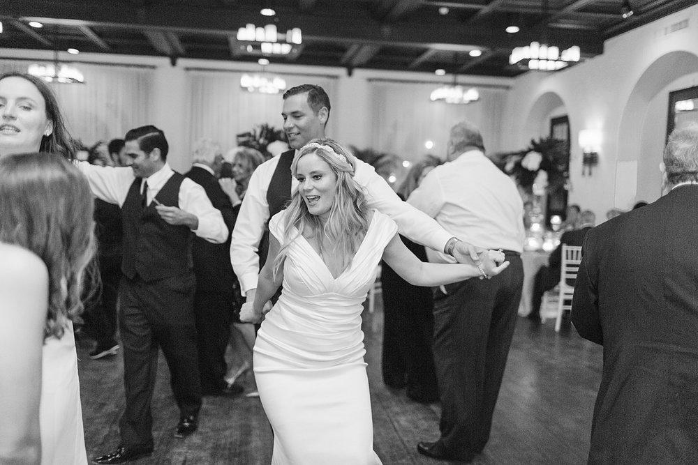 JessicaBordnerPhotography_1005.jpg