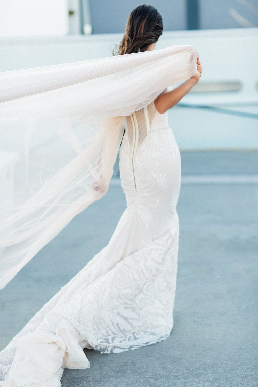 JessicaBordnerPhotography_1085.jpg