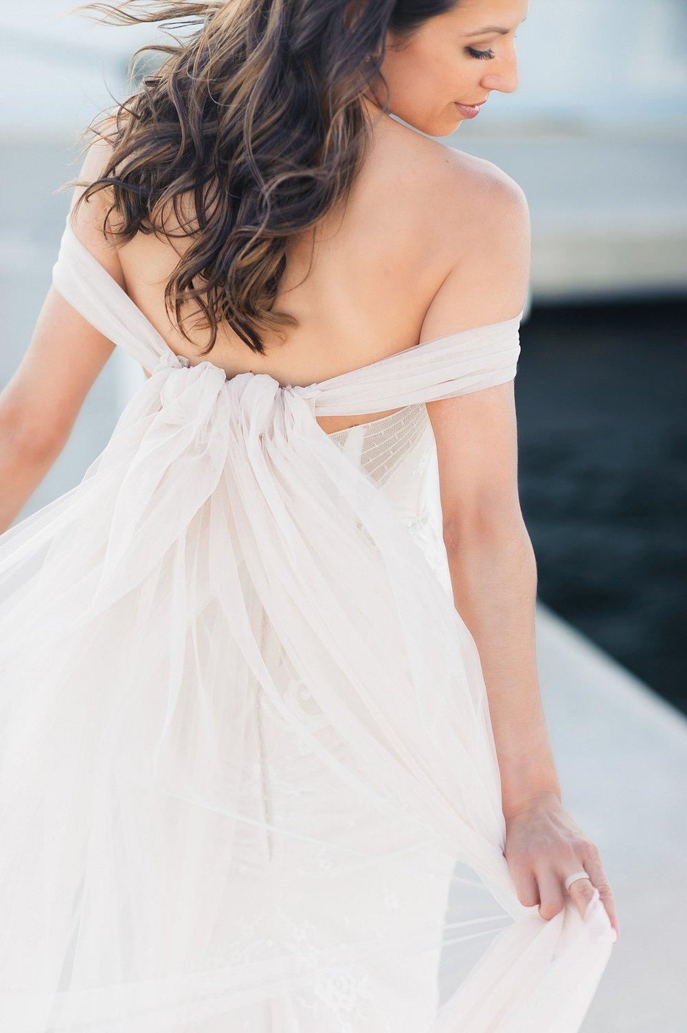 JessicaBordnerPhotography_1089.jpg
